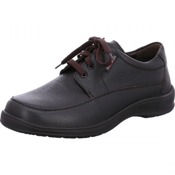 Mobils chaussures EZARD