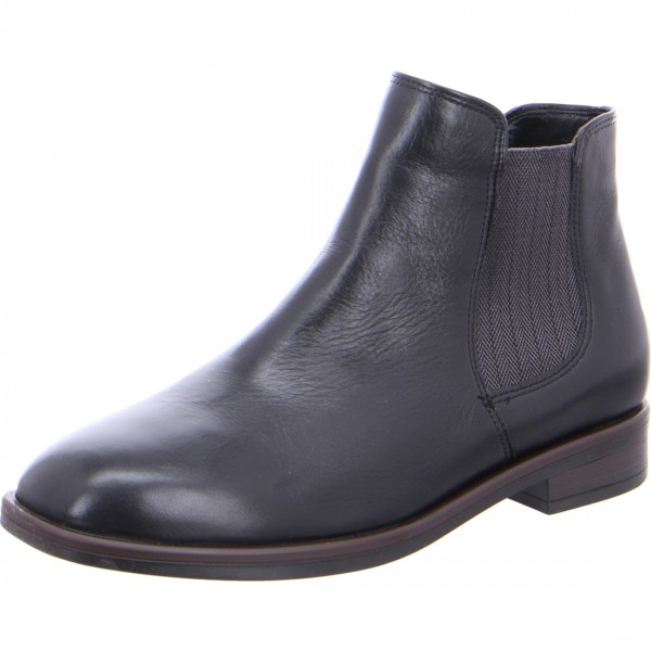 ara Chelsea boots Chester