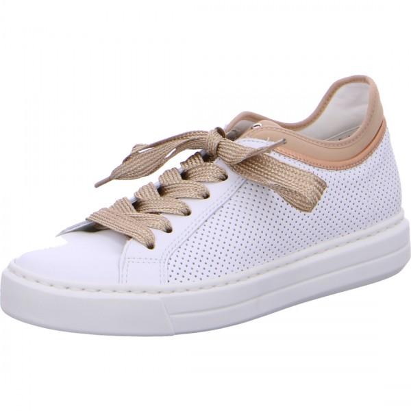 "ara Sneaker ""Courtyard"""