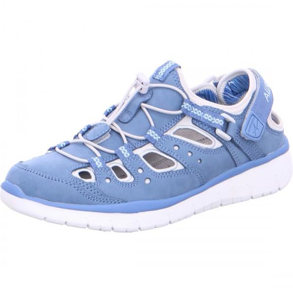 Allrounder Lucera bleu
