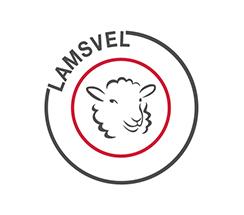 Lammfell_NL