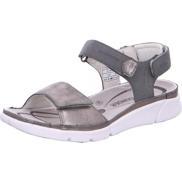 Allrounder sandal TABASA