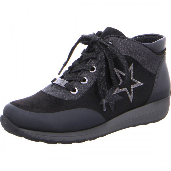 ara high top sneakers Osaka