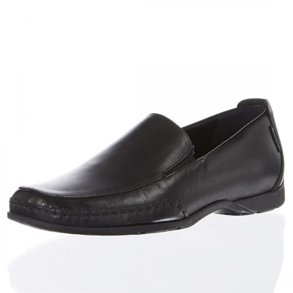 Mephisto men's loafer EDLEF