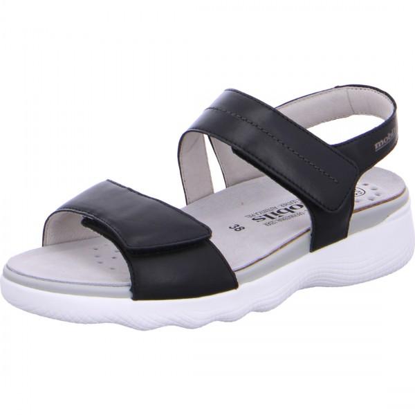 Mobils ladies' sandal MAUREEN