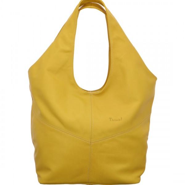 Bag Snigga curcuma