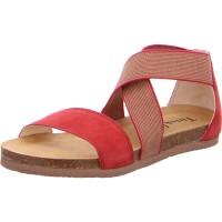 Sandale Shik rot