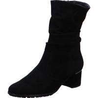 Stiefel Turin schwarz