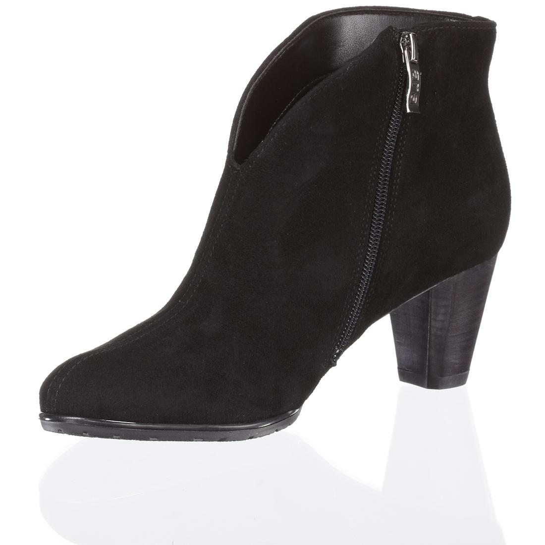 separation shoes 1ed5c fb63a ara Stiefelette
