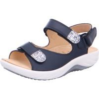 Sandalette Genda
