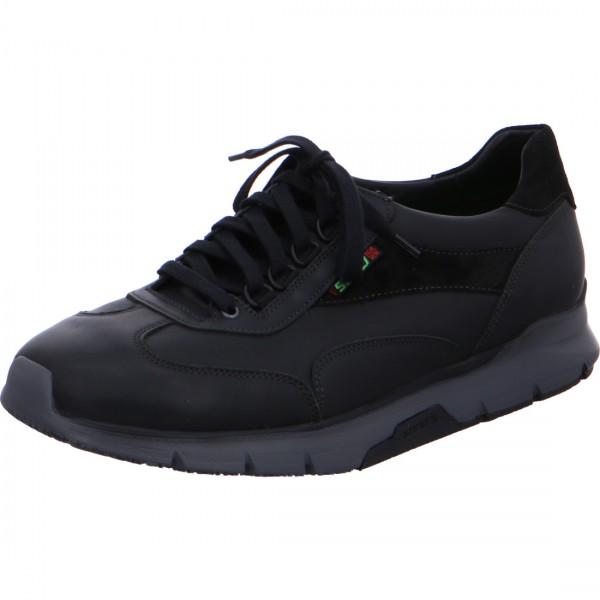 SANO chaussures ERIK
