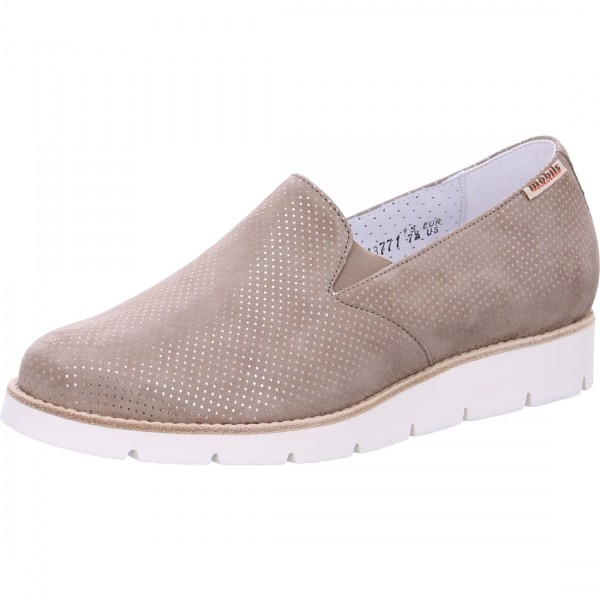 Mobils Damen-Slipper ANGELA