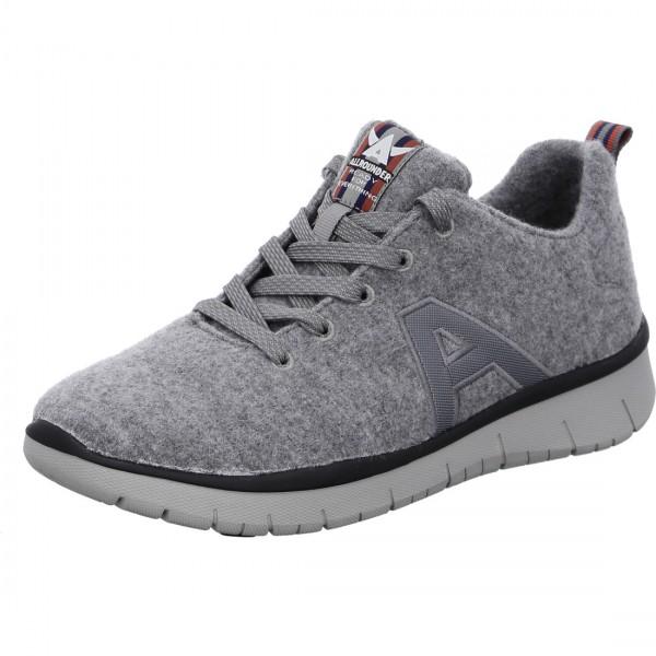 Allrounder chaussures La Viva gris
