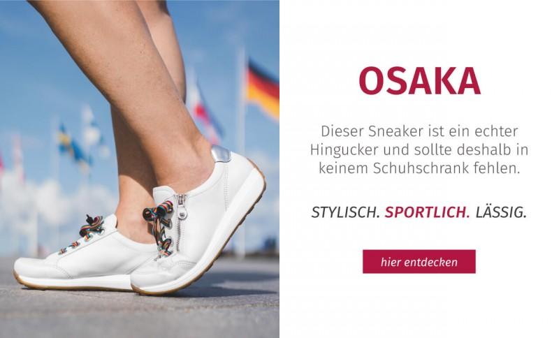 f88c1867c6d1d9 Ara Schuhe versandkostenfrei online bestellen