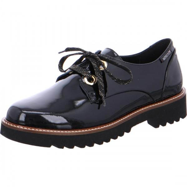 Mephisto chaussures SANCHA