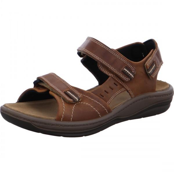 ara sandales Dengo