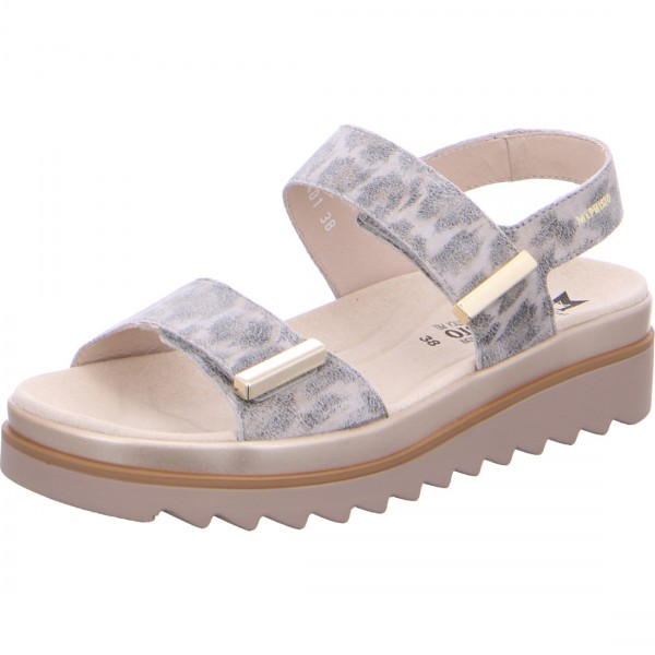 Mobils ladies' sandal Dominica