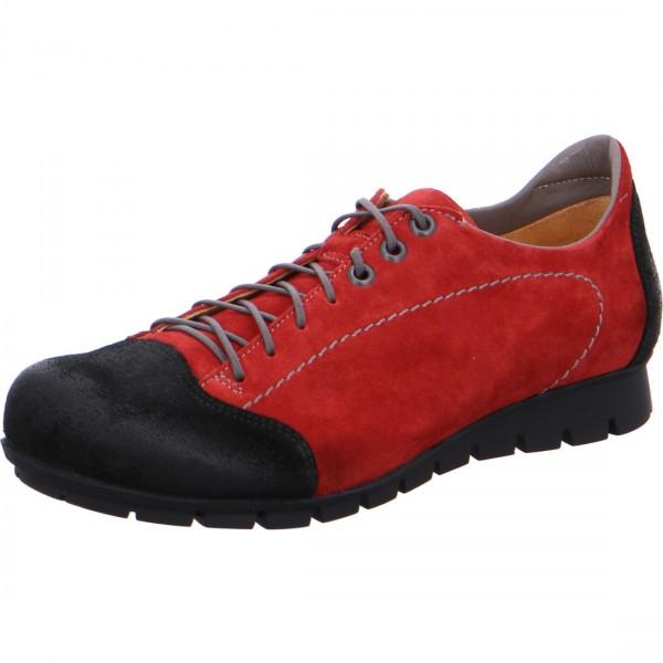 "Think chaussures ""MENSCHA"""