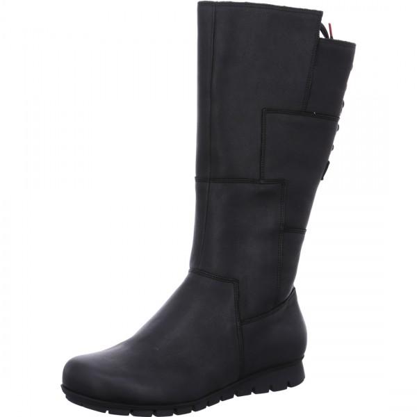 """Think boot """"MENSCHA"""""""