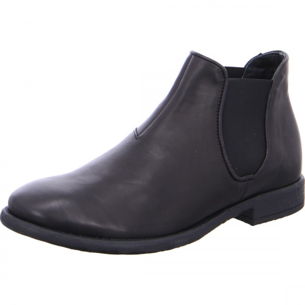 "Think Stiefelette ""CIVITA"""