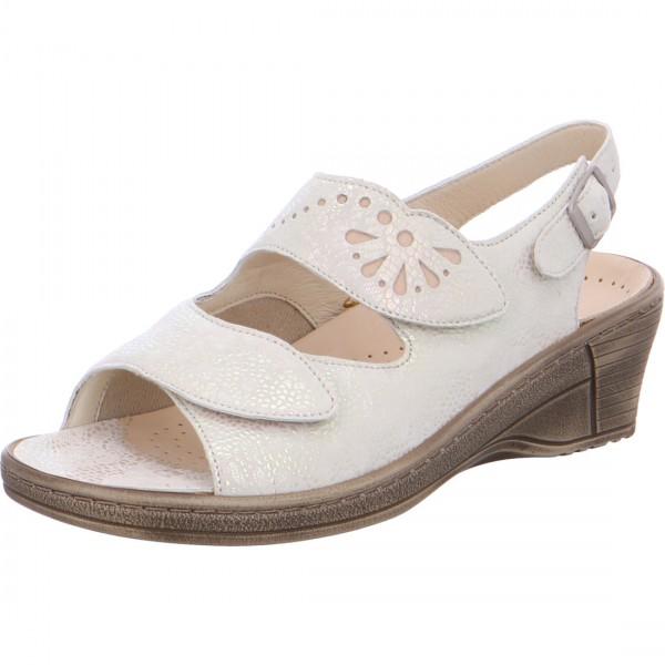 Hallux Sandalette GALANT