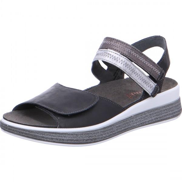 Sandal Meggie vulcano