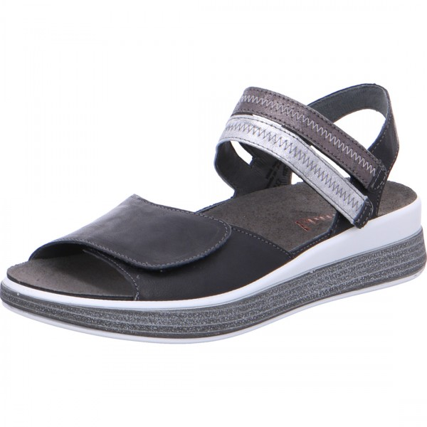 Sandale Meggie vulcano