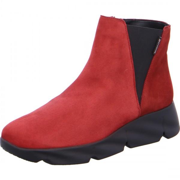 Mephisto ladies' boot HAZELINA