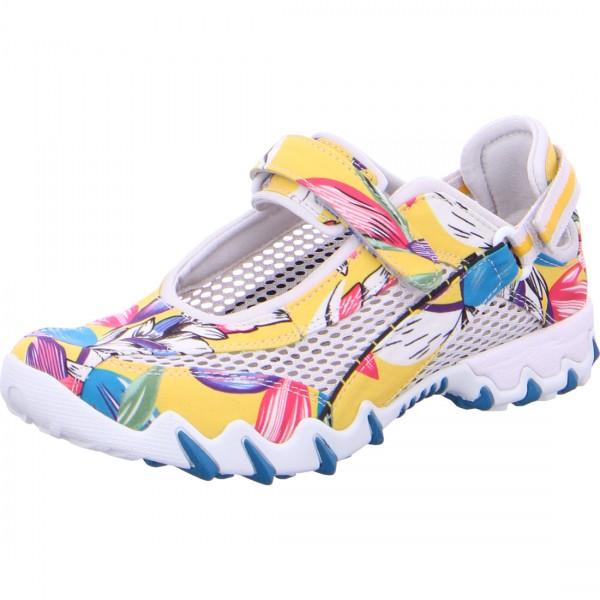 Allrounder loafer Niro multicolour