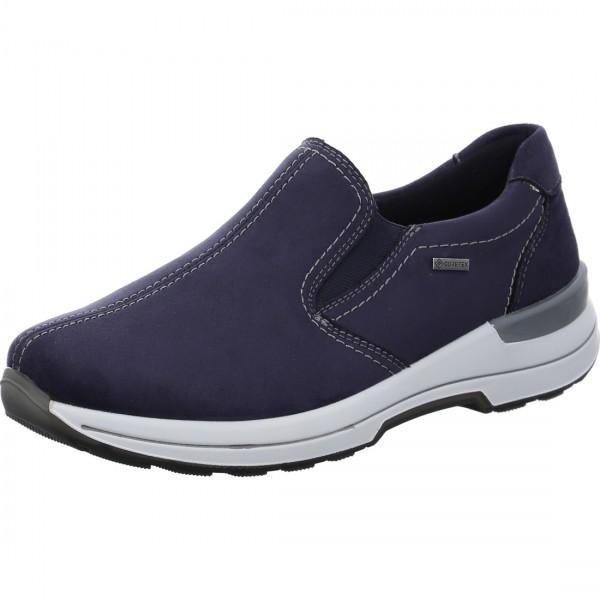 Sneaker Nara navy