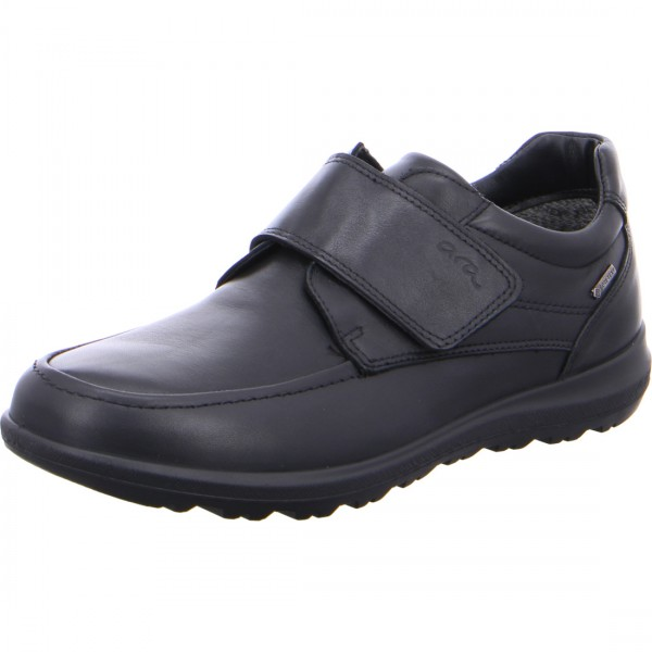 ara chaussures basses Finn