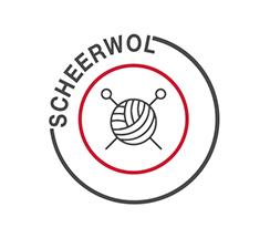 Schurwolle_NL