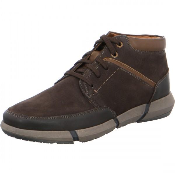 "ara Boot ""Thomas"""
