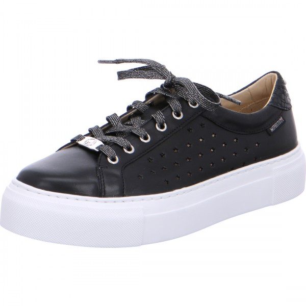 Mephisto lace-up GYNA