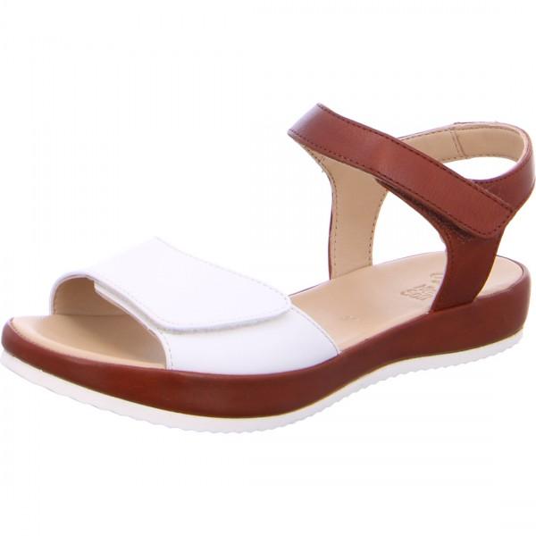 ara sandals Dubai