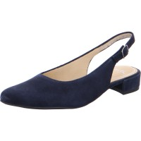 ara Slingpumps PARIS