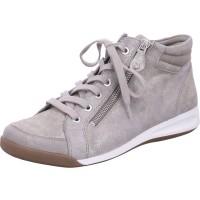 ara Damen Sneaker