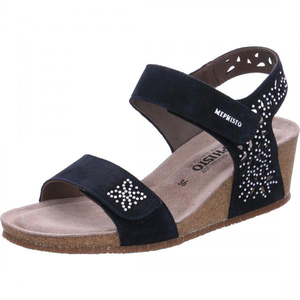 Mephisto ladies' sandal MARIE