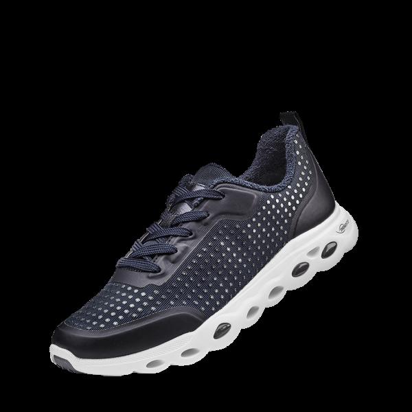 Energystep sneakers Malibu blue