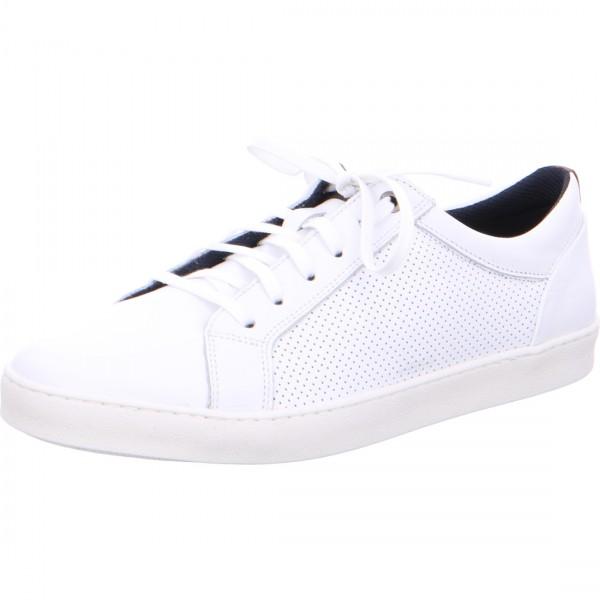"""ara Sneaker """"Alejo"""""""