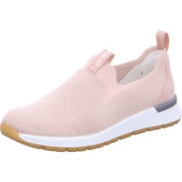 Damen Slipper Venice puder