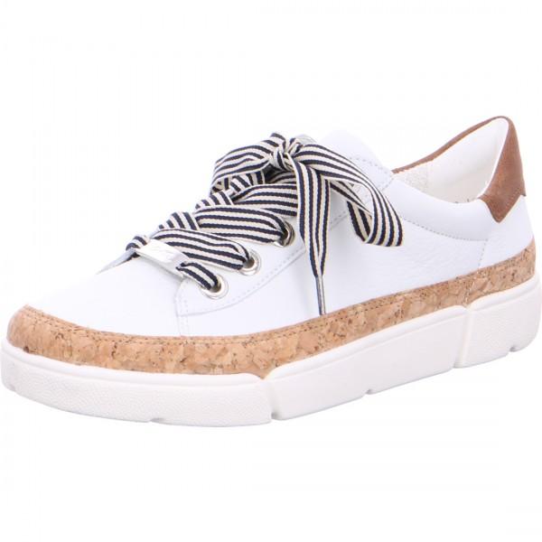 size 40 e71bd b7af8 ara Sneaker