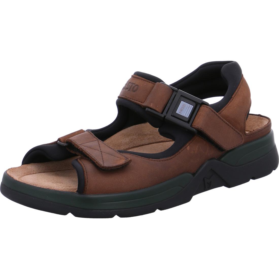 mephisto herren sandale atlas sandalen herren mephisto shop. Black Bedroom Furniture Sets. Home Design Ideas