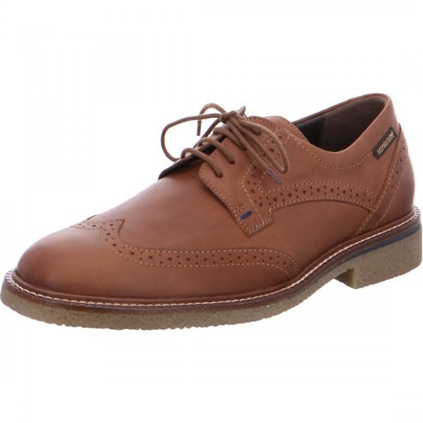 Mephisto chaussures GEFFRAY