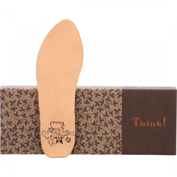 """Think insole """"GUAD"""""""