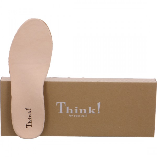 Think insole DENK