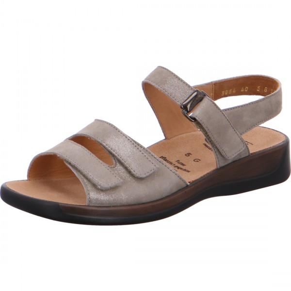 Sandale MONICA