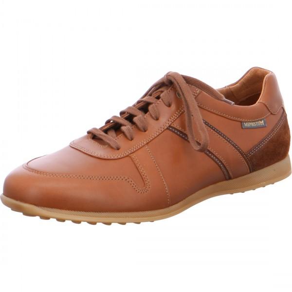 Mephisto chaussures LORENZIO
