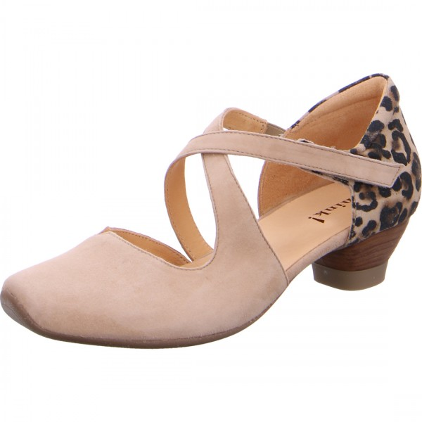 "Think Damen Pumps ""AIDA"""