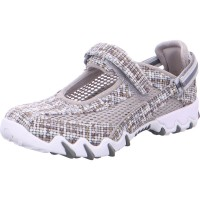 Allrounder Slipper Niro cool grey